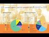 Crisis Control Annual Report