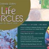 Event_LifeCircles