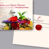 Event_ProvPlace2