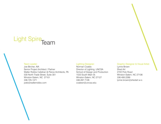 11_LightSpire_Team