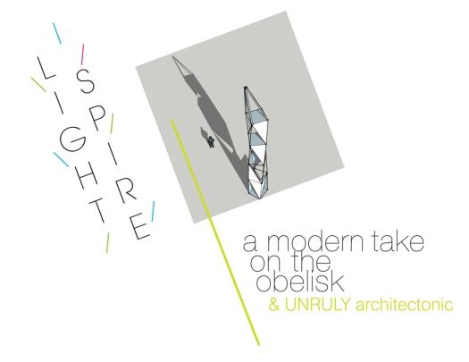 1_LightSpire_ModernObelisk-CVR